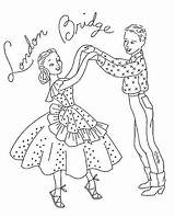 Embroidery Square Dance Flickr Patterns Designs Ab Transfers Dancing Hand London Bridge Stitch Pattern Cross Read Mmaammbr Explore Applique Stitching sketch template