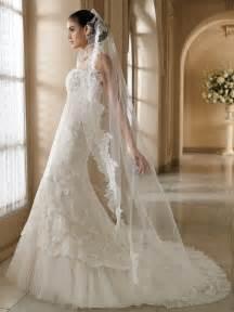 wedding dresses for brides strapless wedding dresses bitsy