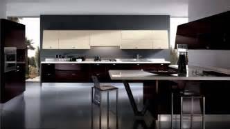 2014 kitchen design ideas modern kitchen design 2016 kitchen crafters