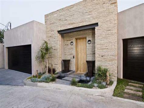 small ultra modern house plans