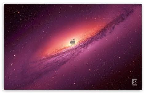 apple univers  hd desktop wallpaper   ultra hd tv tablet smartphone mobile devices