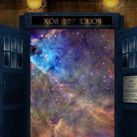 If you're looking for the best doctor who tardis wallpaper then wallpapertag is the place to be. 10 New Doctor Who Tardis Background FULL HD 1920×1080 For PC Desktop 2020