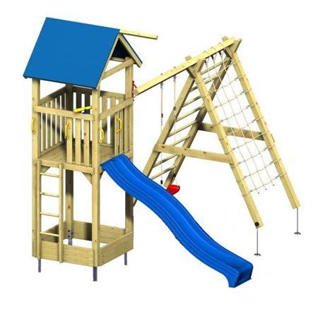 Schaukel Für Zuhause by Der Eigene Spielplatz F 252 R Zuhause 171 Spielzeug