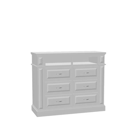chest of drawers design and decorate your room in 3d