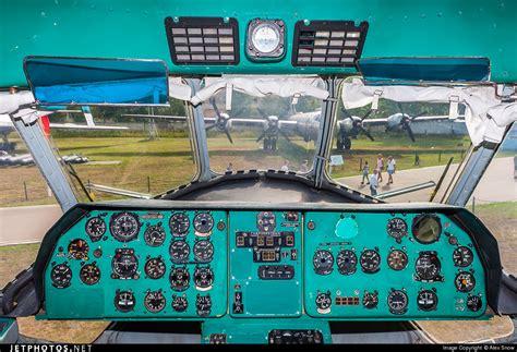 mil design bureau cccp 21142 mil v 12 homer mil design bureau moscow helicopter plant alex jetphotos