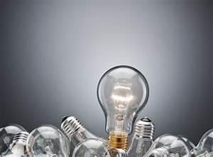 Quelle Ampoule Led Choisir : apprendre choisir une ampoule ampoule et conomies d 39 nergie ~ Melissatoandfro.com Idées de Décoration