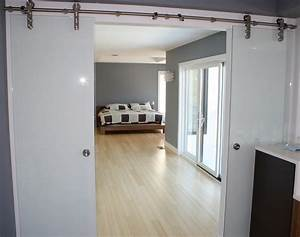 Interior Double Door Hardware | Smalltowndjs.com
