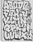 alphabet-graffiti