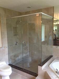 large shower enclosures design decoration With what kind of paint to use on kitchen cabinets for anti theft sticker