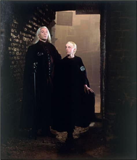 fiche de lecture harry potter et la chambre des secrets harry potter et la chambre des secrets harry potter et