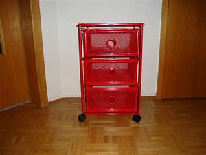 Ikea Nürnberg Adresse : rollcontainer rot metall schubladen von ikea in m hrendorf ikea m bel kaufen und verkaufen ~ Buech-reservation.com Haus und Dekorationen