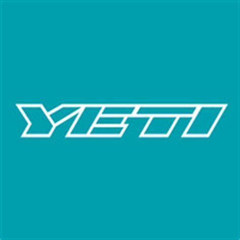 yeti cycles s profile vital mtb