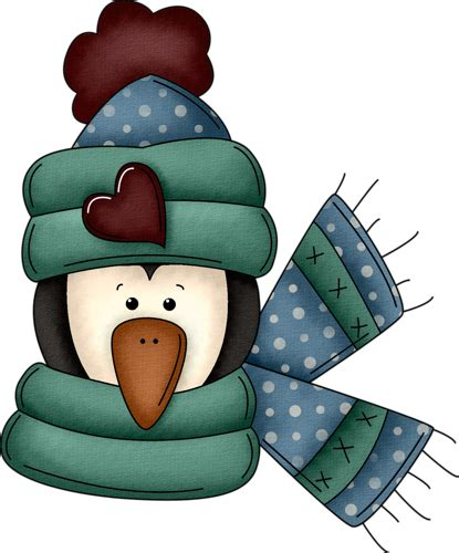 christmas ice breakers grateful winter clipart breakers for