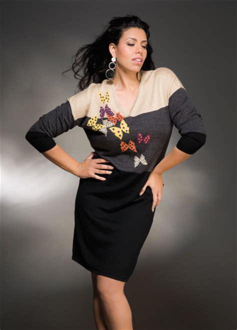 Robes pour les rondes mode femmes rondes robe femme ronde belle et ronde tenue danse classique vêtements grande taille modele robe femme fashion tenue femme. Retrouvez à Marseille le meilleur choix de robe femme ...