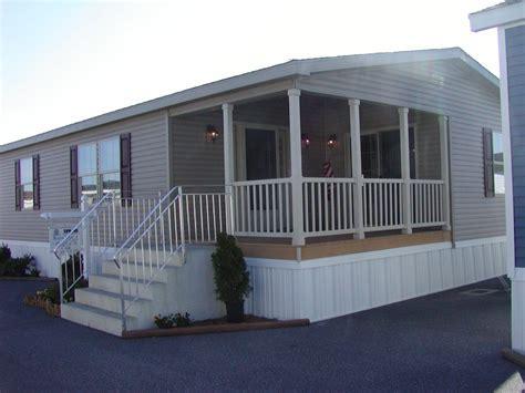 pennsylvania modular home custom mobile home