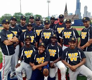 UIC cheers national Little League champs | UIC Today