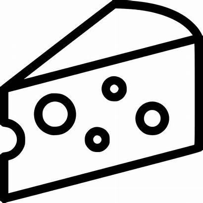 Cheese Svg Icon Onlinewebfonts