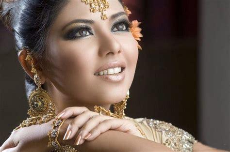Bollywood Actors And Actresses Blog Sunita Marshal