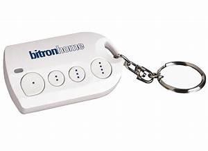 Smartmobil Rechnung : qivicon smarthome telekom smarthome fernbedienung ~ Themetempest.com Abrechnung