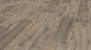 Selbstklebendes Pvc Laminat : gerflor vinylboden designbelag bodenbel ge ~ Watch28wear.com Haus und Dekorationen