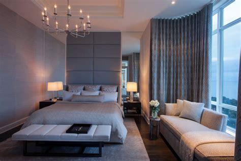 Bedroom Designs For Couples  Bedroom  Bedroom Design