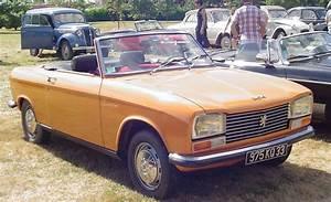 Peugeot Classic : curbside classic peugeot 406 coupe the last of an ~ Melissatoandfro.com Idées de Décoration