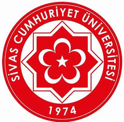 Cumhuriyet Sivas Sivasspor Sticker Kurumsal University Supporters