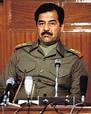 Donald Trump Praises Saddam Hussein's Terrorism Approach