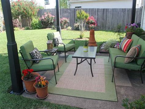 decorating your garden with garden ridge outdoor furniture