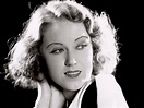 Fay Wray - Photo 1 - Pictures - CBS News