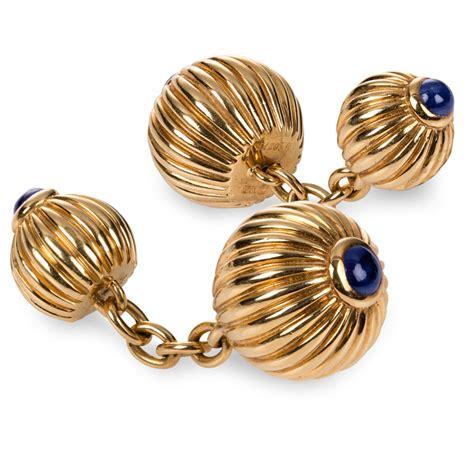 hochzeit lohri unique vintage jewels