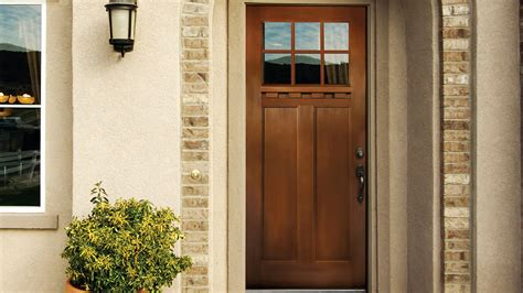 Entry Door With Window by Energy Shield Window Door Company Reviews From Customers