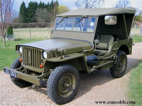 army jeep 2017 ford jeep us army 2017 2018 2019 ford price release