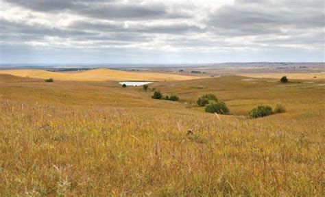 Great Plains | Map, Facts, Definition, & Climate ...