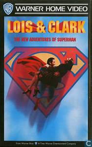 Lois  U0026 Clark - The New Adventures Of Superman