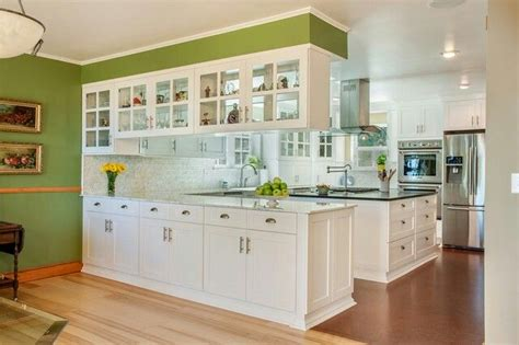 tiles for small kitchen kitchen idea kitchen ideas kitchen ideas 6224