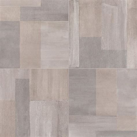 Cement Effect Porcelain Tiles   Carnaby