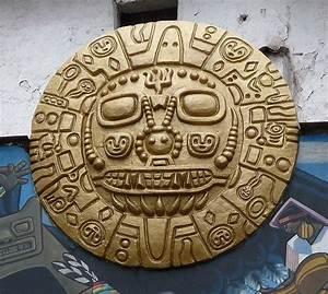 Inca symbol | South America in 2019 | Inca art, Peruvian ...