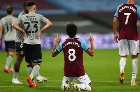 West Ham United vs Hull City: League Cup Preview