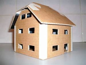 Fassade Selber Streichen : mein diorama bauanleitung modellbau modelleisenbahn ~ Lizthompson.info Haus und Dekorationen
