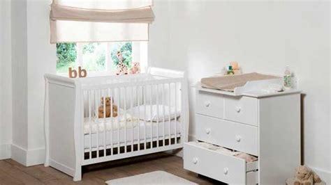 commode d angle pour chambre commode a langer chambre bebe