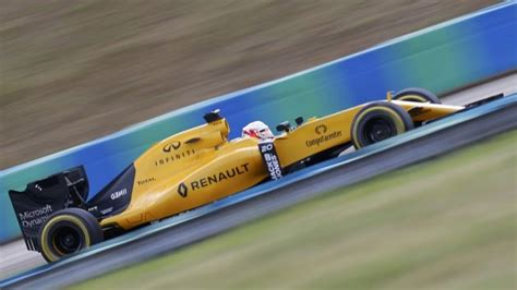 rci bank services steers renault sport partnership sportspro