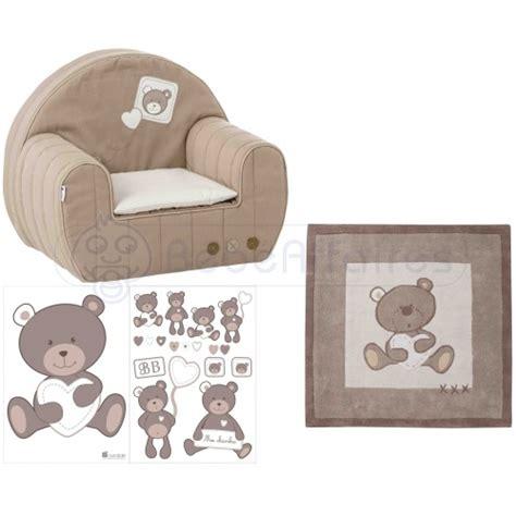 decoration ourson pour bebe deco chambre bebe theme ourson visuel 6