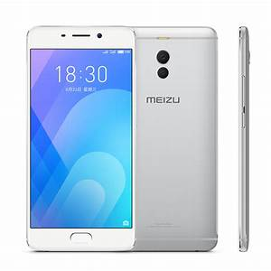 Meizu M6 Note Reviews And Ratings