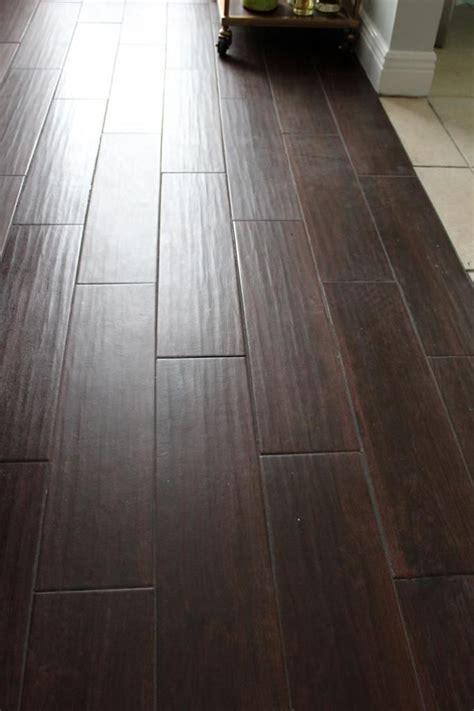 fashion  forty ceramic wood floor ceramic wood