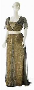 1000+ images about 1910's evening wear on Pinterest ...