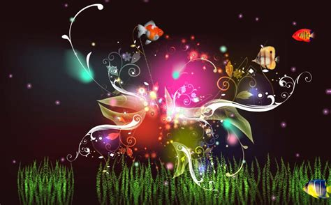 Best Animation Wallpaper For Pc - animation wallpaper hd for pc 58 4k