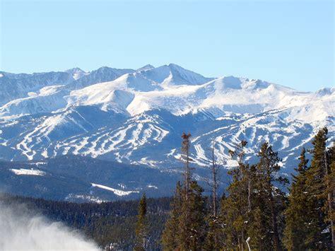 breckenridge ski resort wikipedia