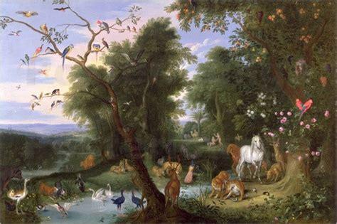 Wo War Der Garten Bibel by Das Genial Garten Bibel Ideen