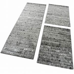 Flur teppich modern haus dekoration for Balkon teppich mit moderne tapeten flur